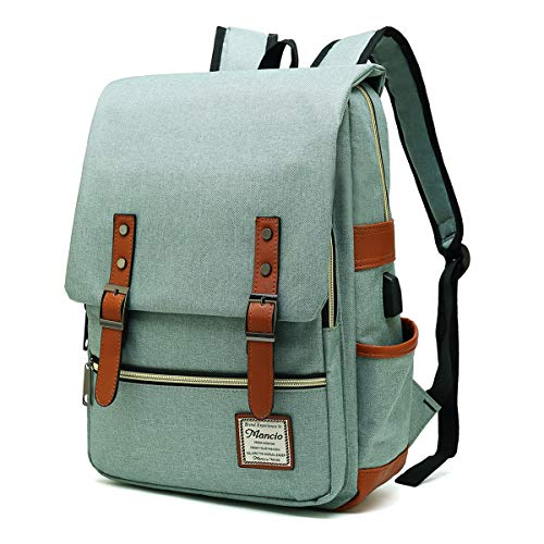 Top 10 What Belongs to You – Laptop Backpacks