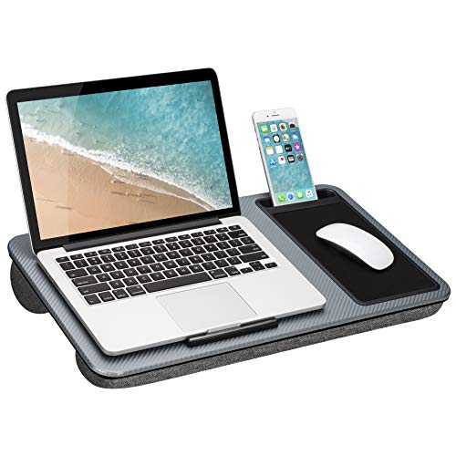 Top 10 Laptop Stand for Couch – Lap Desks