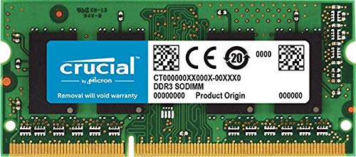 Top 10 DDR3 1600MHz 8GB – Computer Memory
