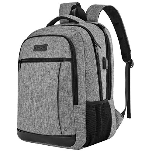 Top 10 Laptop Backpack 15.6 Inch for Women – Laptop Backpacks