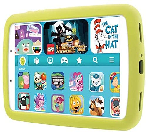Top 10 Tablet for Kids Samsung Galaxy – Computer Tablets
