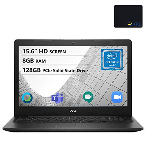 Top 9 Dell Laptop Computers – Computers & Tablets