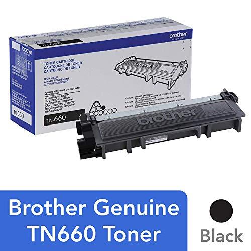 Top 10 Laser Printer Toner – Laser Printer Drums & Toner
