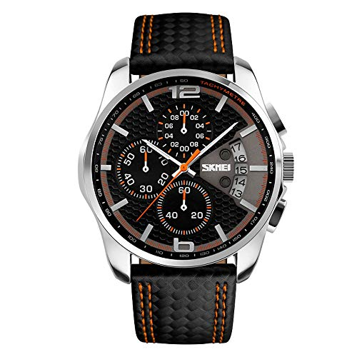 Top 8 Luxury Watches for Men – Micro SD Memory Cards