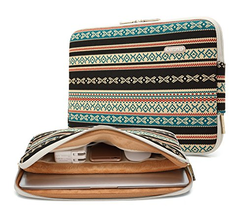 Top 10 Striped Laptop Sleeve – Laptop Sleeves