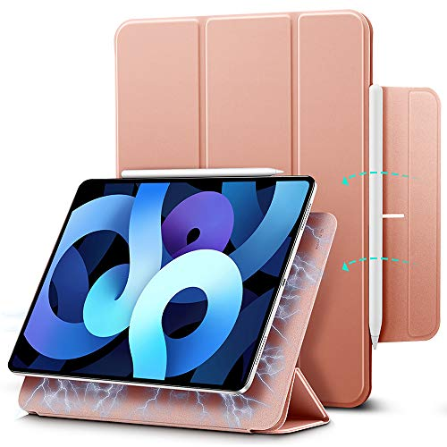 Top 10 Latest iPad Air Case – Tablet Cases
