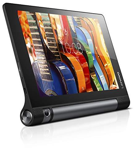 Top 10 Lenovo Yoga Tab 3 10 – Computer Tablets