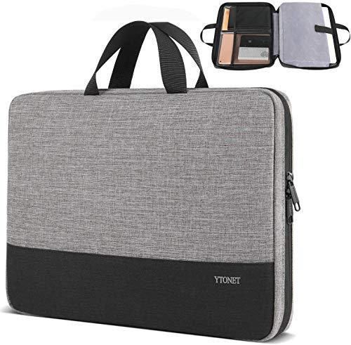 Top 10 ASUS Laptop Case – Laptop Sleeves
