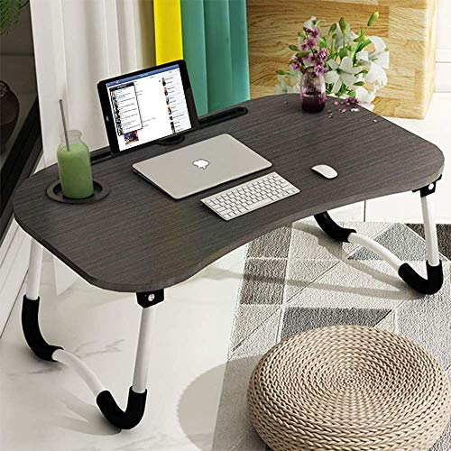 Top 10 Desk for Bed – Lap Desks