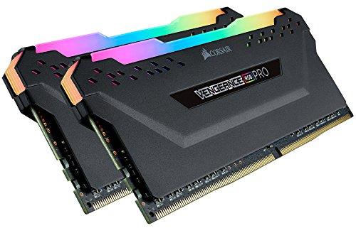 Top 10 2x16GB Ram – Computer Memory