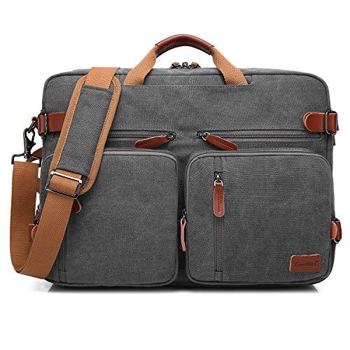 Top 10 Laptop Carry Case – Laptop Messenger & Shoulder Bags