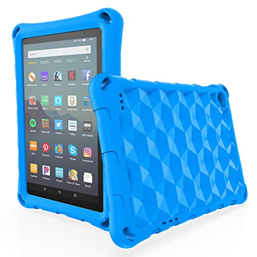 Top 10 Tablet Case 7 inch Amazon Fire – Tablet Cases