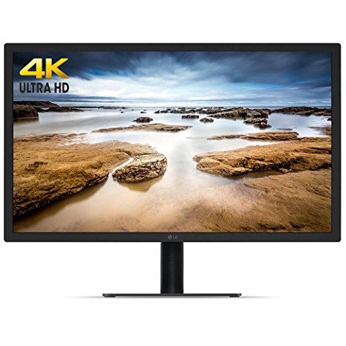 Top 10 LG Monitor USB C – Computer Monitors