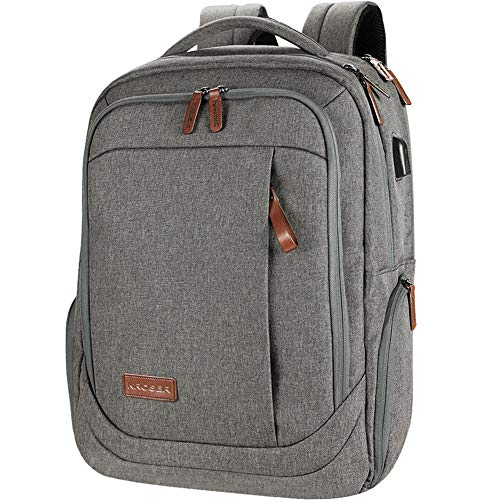 Top 10 17.3 Inch Laptop Backpack for Women – Laptop Backpacks