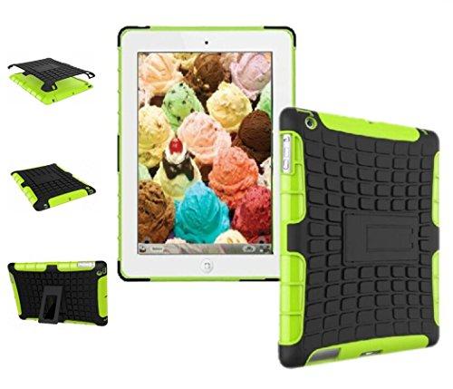 Top 10 MP2F2LL/A – Tablet Cases