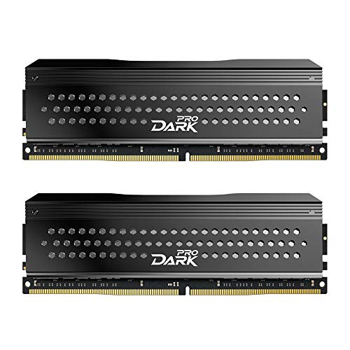 Top 9 DDR4 3200MHz CL14 – Computer Memory
