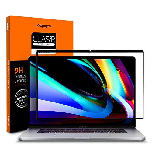 Top 10 MacBook Pro Accessories 16 Inch 2019 – Laptop Screen Protectors