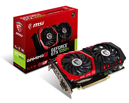Top 10 GeForce Video Card – Computer Graphics Cards
