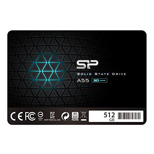 Top 10 Sada SSD Drive – Internal Solid State Drives