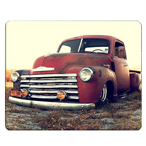 Top 10 Truck Mouse Pad – Mouse Pads