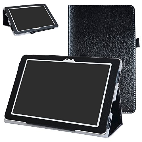 Top 9 Insignia Tablet Case – Tablet Cases
