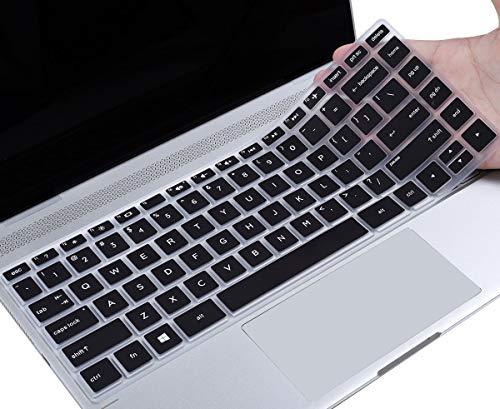 Top 10 HP Laptop Keyboard Cover – Computer Keyboard Skins