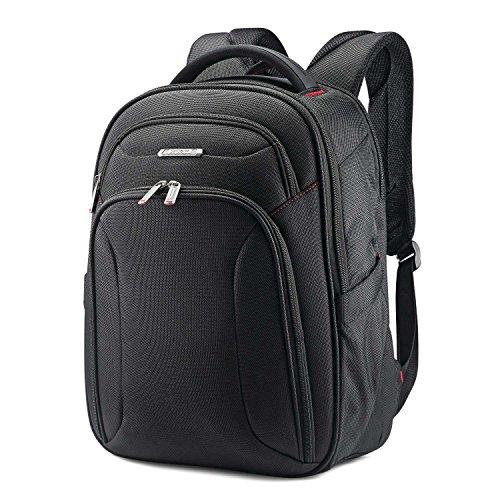 Top 9 Samsonite Backpack Laptop – Laptop Backpacks