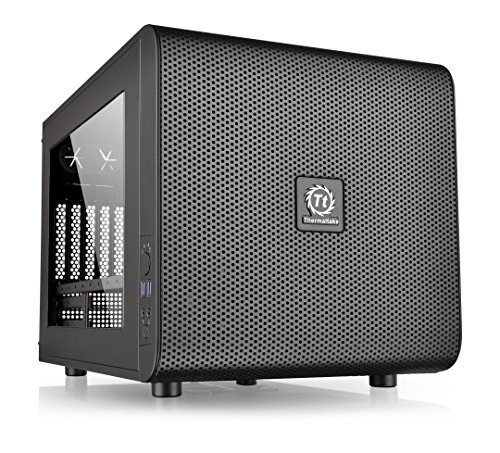 Top 9 Cube Computer CASE – Computer Cases