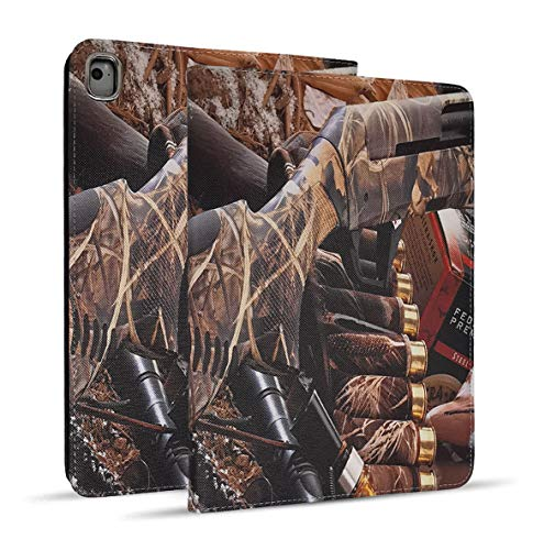 Top 9 Camouflage iPad Case – Tablet Cases