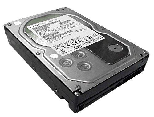 Top 9 2TB Hitachi Hard Drive – Internal Hard Drives