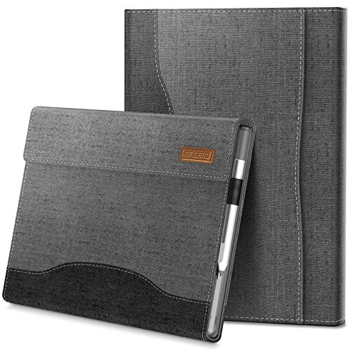 Top 10 Microsoft Surface Pro 7 Cover – Tablet Cases