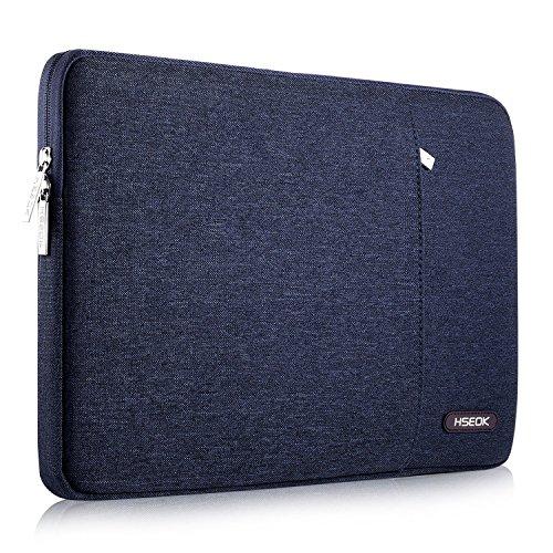 Top 10 Laptop Case 15.6 Inch Macbook Pro – Laptop Sleeves