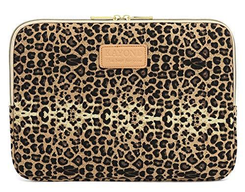 Top 10 Cheetah Laptop Sleeve – Laptop Sleeves