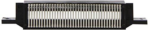 72 Pin Connector for NES 8 BIT Nintendo System Bulk Packaging