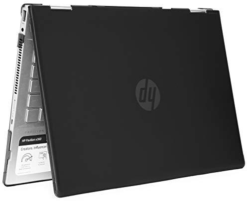 Top 10 HP Pavilion x360 14 Case – Laptop Hard Shell Cases