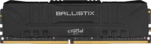 Top 10 DDR4 3600MHz CL16 – Computer Memory