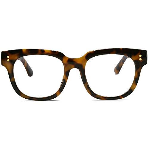 Top 10 SOJOS Blue Light Glasses Women – Computer Blue Light Blocking Glasses