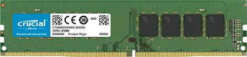 Top 10 RAM DDR4 2666 8GB – Computer Memory