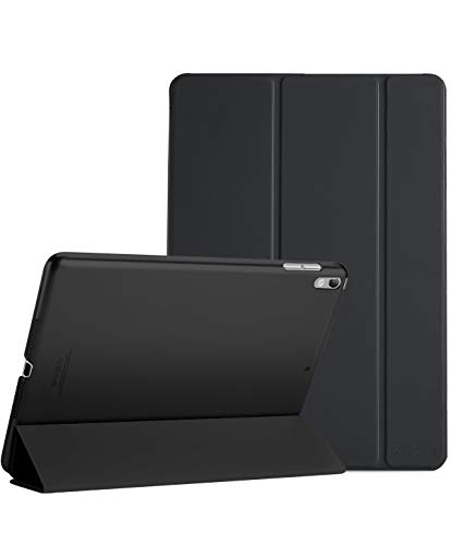 Top 10 iPad Air 3rd Generation Case – Tablet Cases