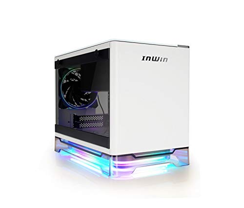 Top 9 Inwin A1 Plus White – Computer Cases