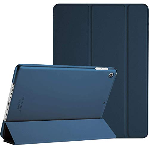 Top 10 MW772LL/A Case – Tablet Cases