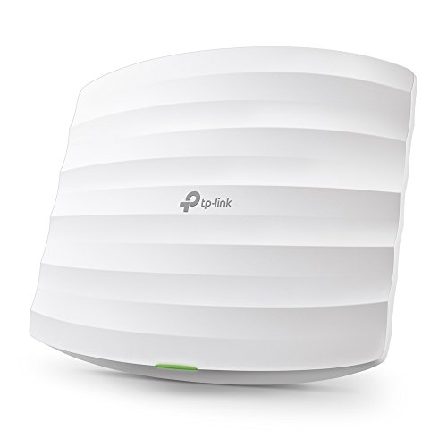 Top 9 Access Point PoE – Computer Networking Wireless Access Points