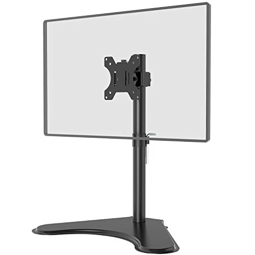 Top 10 Rotate Monitor Stand – Electronics Features