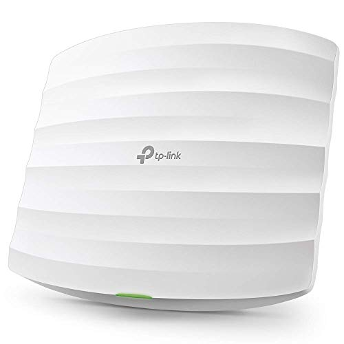 Top 10 Wireless Access Point POE Ceiling Mount – Computer Networking Wireless Access Points