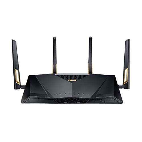 Top 9 ASUS Router Ax – Computer Routers