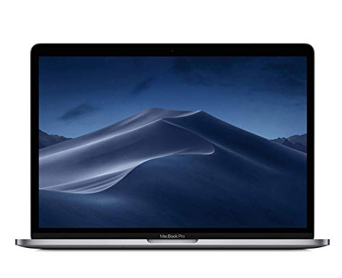 Top 10 2019 MacBook Pro 13 Inch – Traditional Laptop Computers