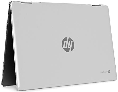 Top 9 HP Chromebook x360 Case – Laptop Hard Shell Cases