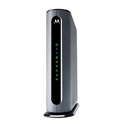 Top 10 3.1 Modem Router Combo Xfinity – Modem Router Combos