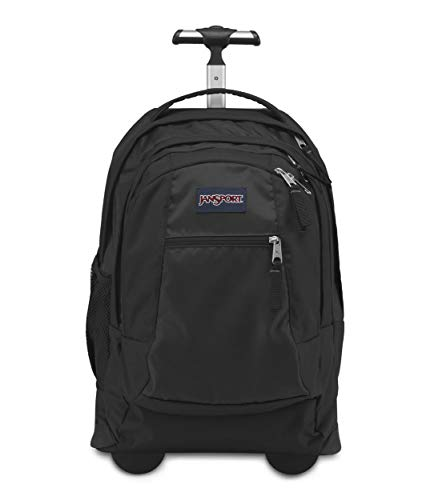 Top 10 Wheeled Backpack Lightweight – Laptop Backpacks