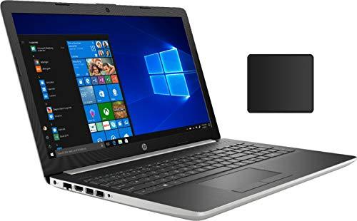 Top 10 Core i7-8550U Laptop – Computers & Tablets